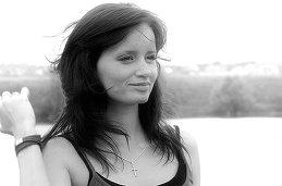 Екатерина дегтярева