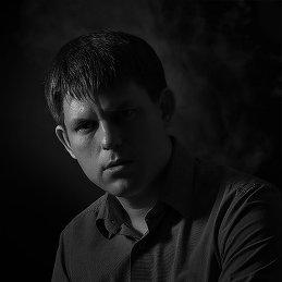 Алексей Николаев