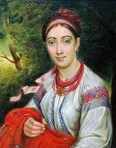 Lora Svistun