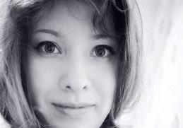 Татьяна Бронзова