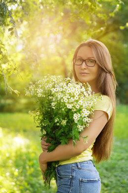 Анжелика Веретенникова