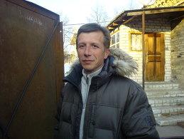 Сергей Титаренко