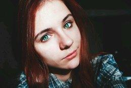 Анна Сухомлин