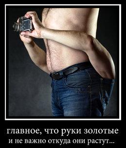 Чеширский Кот .