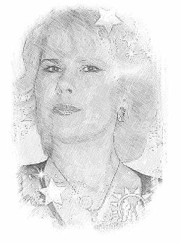 Оксана Бригеман
