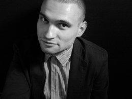 Pavel Lomakin