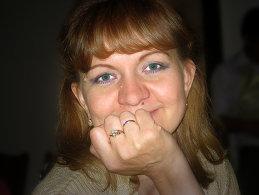 Ольга Таирова
