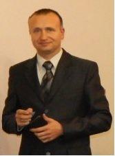 Виктор Усик