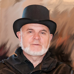 Михаил Кондратенко