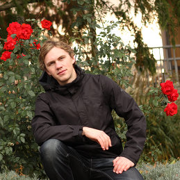 Mikhail Linderov