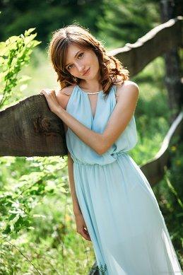 Alina Grudkina