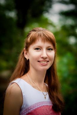 Natalia Ачмиз