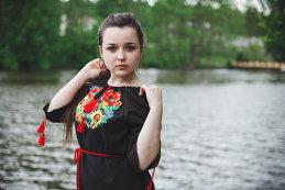 Ольга Криворучко