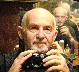 Леонид Натапов
