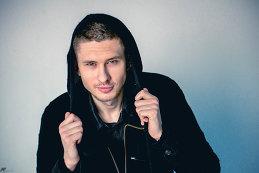 Максим Федосеев