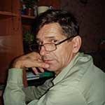 Игорь Николаич