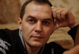 Андрей Майоров