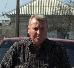 Александр Дюдюкин