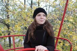 Татьяна Баукова