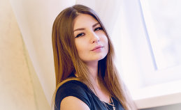 Яна Дорофеева