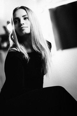 Катерина Бычкова