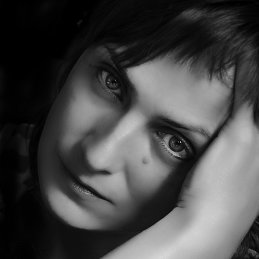 Светлана Кияшко