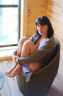 Ольга Макшун