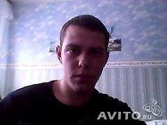 Pawel Drobyshev