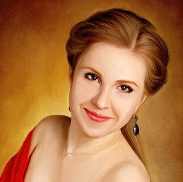 Olga Sara
