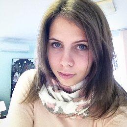 Анна Гайфуллина