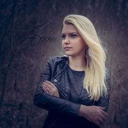 Lena Dorry