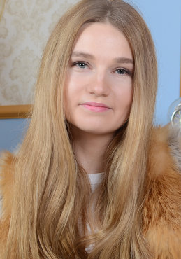 Катерина Пикалова