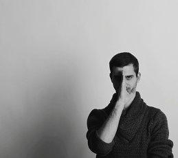 Алексей Лобко