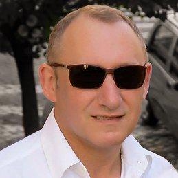 Александр Кульневский