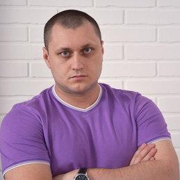Евгений Шмелев
