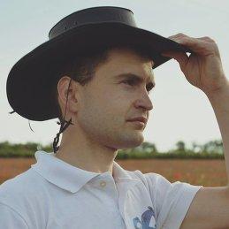 Степан Куруч