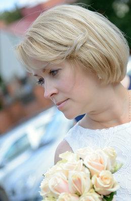 Ольга Mалова