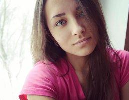 Екатерина Ладина