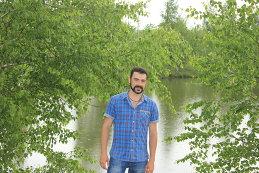 Павел Карако