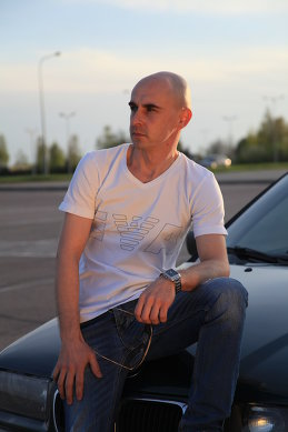 Василь Венгер