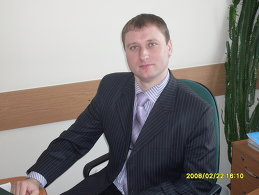 sergei ryzhko