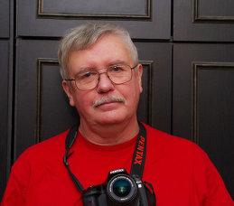 Евгений Хотнюк