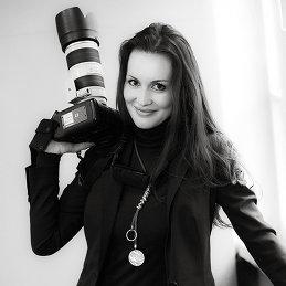 Ирина Маврина