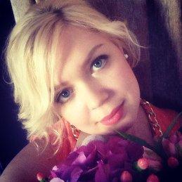 Яна Краснова