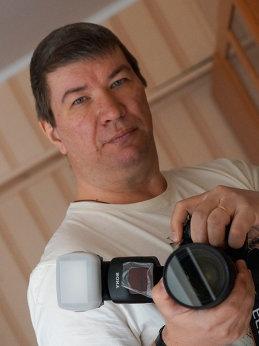 Александр Цыпкин