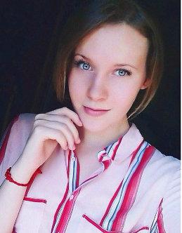 Элина L