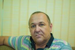Константин Гуськов