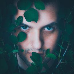 Evgeniy Belkov