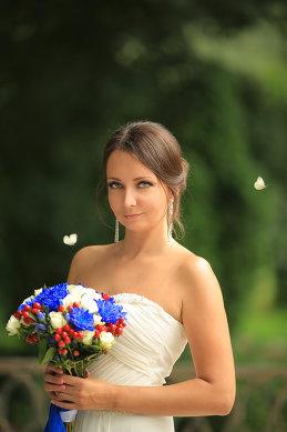 Юлиана Филипцева