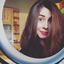 Anna Leneva